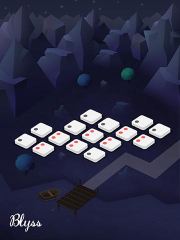 blyss-app-ios-android